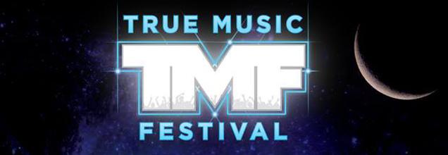 True Music Festival 2013