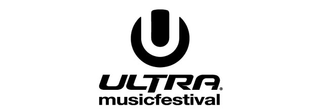 Ultra Music Festival 2014: The Weekend Event's Most Memorable Moments