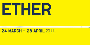 Ether Festival