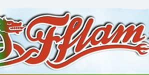 Fflam Festival