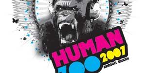 Human Zoo Festival