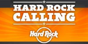Hard Rock Calling