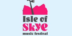 Isle Of Skye Music Festival