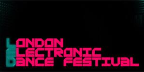 L.E.D Festival