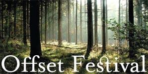 Offset Festival