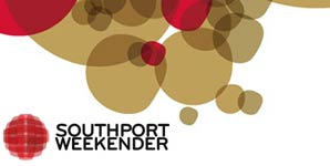 Southport Weekender