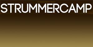Strummercamp