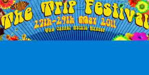 The Trip Festival