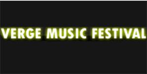 Verge Music Festival