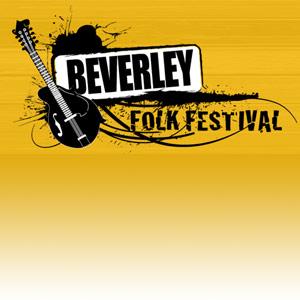 Beverley Music Festival