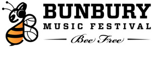 Bunbury Music Festival