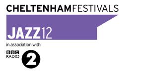 Cheltenham Jazz Festival