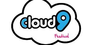 Cloud 9 Festival