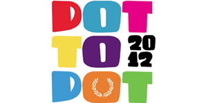 Dot To Dot Festival Nottingham
