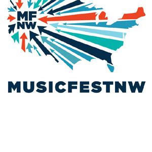 MusicFestNW