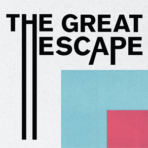 The Great Escape UK