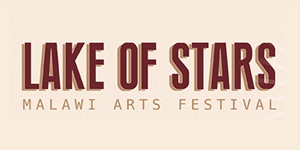 The Lake of Stars Festival