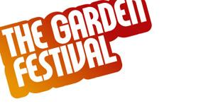 The Garden Festival