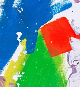 Alt J - This Is All Yours Album Review