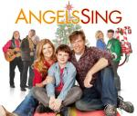 Angels Sing - Trailer