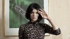 Bat For Lashes - All Your Gold Video