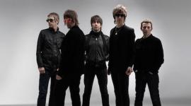 Beady Eye - Second Bite of The Apple Video
