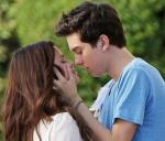 Behaving Badly Movie Review