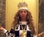 Beyoncé - 7/11 Video