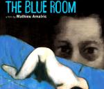 Blue Room - Trailer