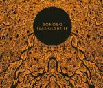 Bonobo - Flashlight EP Review