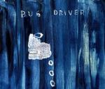 Busdriver - Perfect Hair Album Review