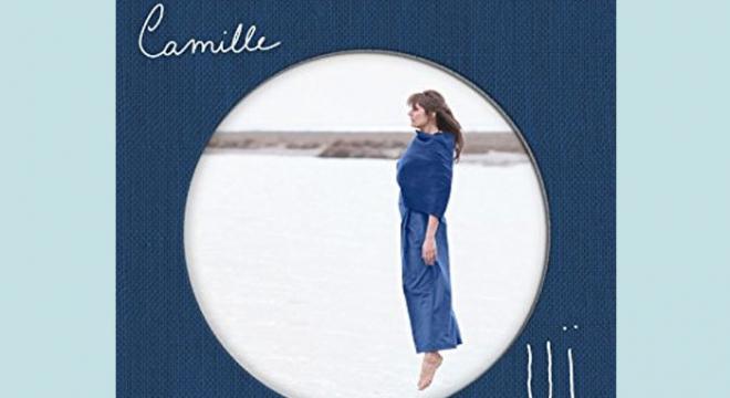 Camille - Oui Album Review