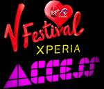 Win Tickets For V Festival 2014 in Chelmsford!