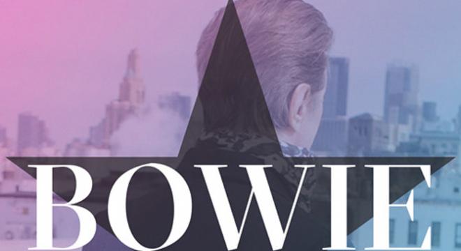 David Bowie - No Plan Video