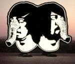 Death From Above 1979 - The Physical World Album Review