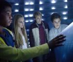 Earth to Echo - Movie Review