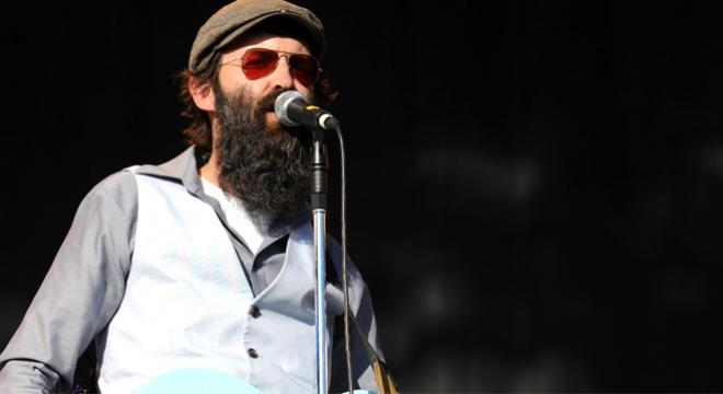 Eels - A Daisy Through Concrete - Eels Royal Albert Hall Video