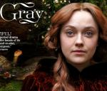 Effie Gray - Trailer