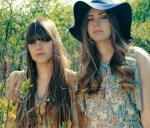 First Aid Kit - Master Pretender Video