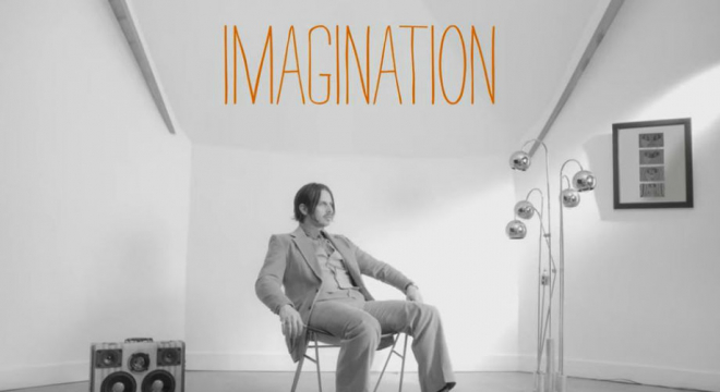 Foster The People - Imagination Video