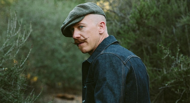 Foy Vance - Interview