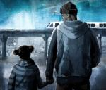 Fruitvale Station - Trailer