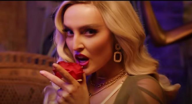 Galantis, David Guetta & Little Mix - Heartbreak Anthem Video
