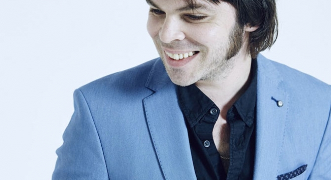 Gaz Coombes - Matador [Da Capo] Video