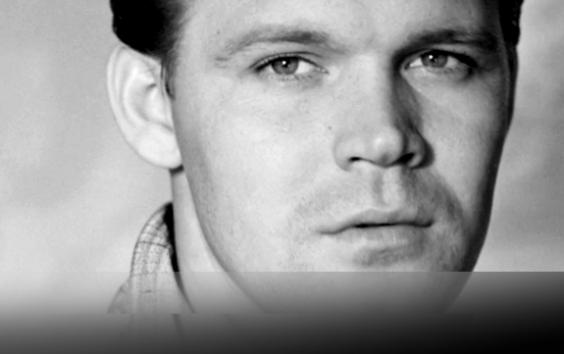 Glen Campbell... I'll Be Me - Trailer