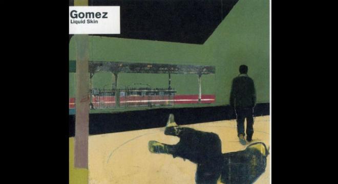 Gomez - Liquid Skin (20th Anniversary Edition) Album Review