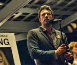 Gone Girl - Extended Trailer
