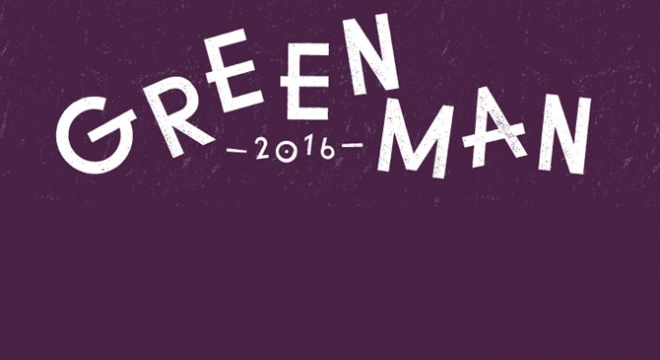 Green Man 2016 - Live Review