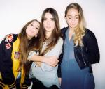 HAIM feat. A$AP Ferg - My Song 5 Video