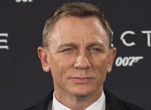 James Bond Movie Makers Want Daniel Craig To Return As 007
